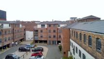 3 bedroom Penthouse in House Of York...