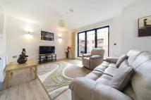 3 bedroom new development for sale in Elizabeth Place...
