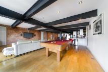 Duplex for sale in Sherborne Lofts...