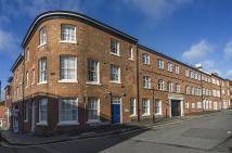 Apartment for sale in Warstone Lane, Birmingham