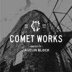 3 bedroom new Apartment for sale in Comet Works...