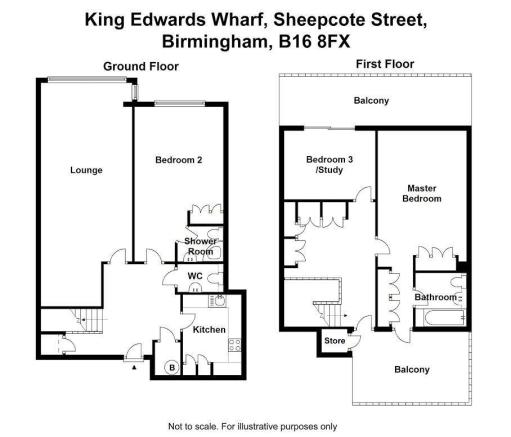 King Edwards Wharf.j