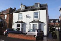 5 bed Detached home in Ranelagh Road...