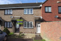 2 bedroom house for sale in Dawson Drive...