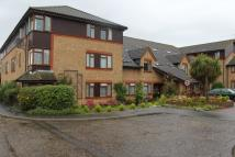 Flat for sale in Winston Close...