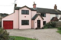 4 bedroom semi detached house for sale in 153 Grange Road...
