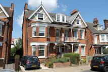 6 bedroom semi detached home for sale in Leopold Road, Felixstowe...