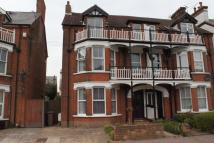 semi detached house for sale in Tomline Road, Felixstowe...