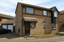 Rendlesham Road Detached property for sale