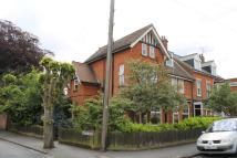 6 bed house in Barton Road, Felixstowe...