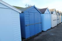 Beach Hut 612 Character Property for sale