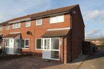 3 bedroom End of Terrace property to rent in Ferry Lane, Felixstowe...