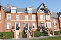 Terraced house for sale in Coastguard Walk...