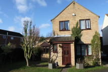 3 bedroom Detached house in Faulkeners Way...