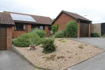 Detached property for sale in Dovedale, Felixstowe...
