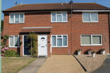 Jasmine Close Terraced house to rent