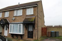3 bedroom semi detached house in Dawson Drive...