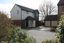 4 bedroom Detached home for sale in Valley Walk, Felixstowe...