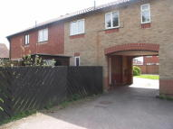 1 bed house to rent in Bredfield Close...