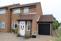 3 bedroom End of Terrace home to rent in Melford Way, Felixstowe...