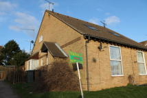 property in Blyford Way, Felixstowe...