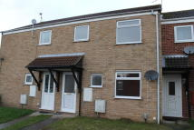 3 bedroom Terraced property to rent in Burnham Close...