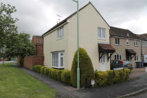 3 bedroom Detached property to rent in Drovers Court...