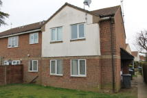 Studio flat for sale in Punchard Way...