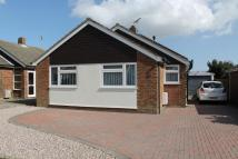 Detached Bungalow in Welbeck Close...