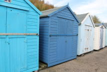 Character Property for sale in Golf Road, Felixstowe...