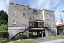 Apartment to rent in Undercliff Road West...