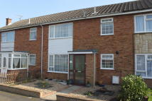 Terraced home to rent in Gosford Way, Felixstowe...