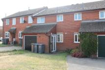 3 bed Terraced house for sale in Rendlesham Road...