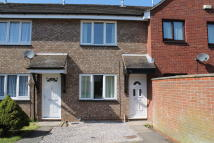 2 bed Terraced house to rent in Dawson Drive...
