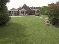 4 bedroom Detached Bungalow for sale in High Hall Close...