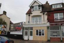 3 bed Maisonette for sale in Manning Road, Felixstowe...