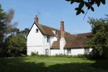 5 bed Cottage for sale in Thurmans Lane...