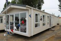 Caravan for sale in Walton Avenue...