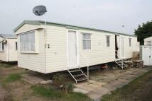 Caravan for sale in Carr Road, Felixstowe...