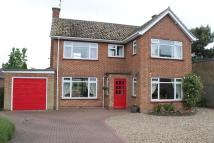 High Road Detached property for sale