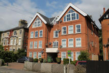 Undercliff Road West Flat for sale