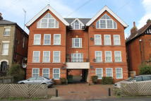 Flat for sale in Undercliff Road West...