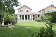 Detached home for sale in Falkenham Road, Kirton...
