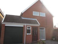 3 bedroom Detached home in Ransome Close...