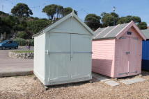 Character Property for sale in Undercliff Road East...