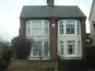 2 bedroom semi detached home to rent in Quilter Road, Felixstowe...
