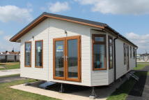 Park Home for sale in Carr Road, Felixstowe...