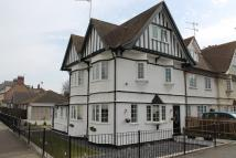 5 bed house in Langer Road, Felixstowe...