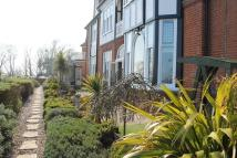 Apartment for sale in Wolsey Gardens...