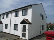 1 bedroom Ground Flat to rent in High Street, Felixstowe...